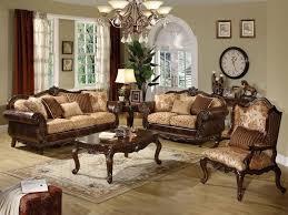contemporary victorian furniture. Modern Victorian Furniture DRK Architects Contemporary T