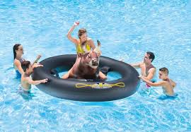 really cool pool floats. Unique Cool In Really Cool Pool Floats O
