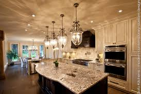 traditional antique white kitchens. Traditional Antique Kitchens Decor Kitchen Cabinets With White