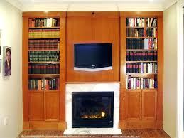fireplace mantels shelves contemporary wood mantel designs stone shelf ideas image fireplace mantels