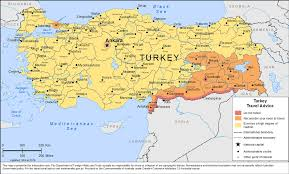 turkey physical features. Beautiful Features Map Of Turkey For Turkey Physical Features E