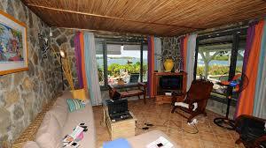 trou deau douce mauritius to villa direkt am meer trou deau douce mauritius zu mieten bord de mer villa trou deau douce maurice à louer fe al