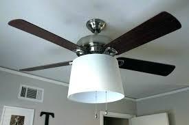ceiling fan cleaner duster dust covers bunnings tool f ceiling fan cleaner