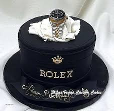 50th Cake Ideas For Mom Best Birthday Cakes Images On Birthdays Men