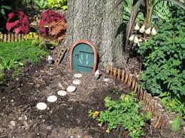 Small Picture Fairy Gardens Landscaping Supplies Rocks and Statuary in