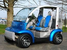 17 best ideas about golf cart batteries golf cart ford think neighbor 72 volt electric golf cart gem car new batteries lsv title