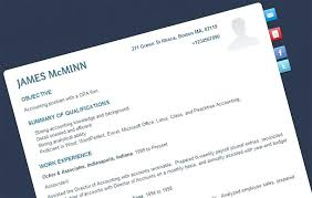 Build Resume Free Enchanting Build Your Resume] How To Build Your Resume With Expert Louise