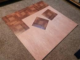 ikea office mat. Ikea Office Mat. Beautiful Desk Chair Mat Medium Image For Splendid Modern P