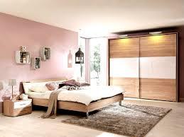 Sammlung Von Mobel Hardeck Schlafzimmer Möbel Hardi Bochum Elegant