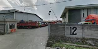Lowongan kerja driver di indonesia. Loker Bagian Logistic Di Pt Saudara Makmur Semarang My Job