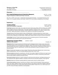 Bmw Service Advisor Resume Examples Templates Auto Cover Letter