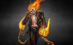 1920x1080 9 ghost rider wallpaper9 600x338