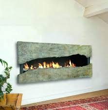 wall mount electric fireplace decorating ideas wall mounted electric fireplace ideas natural gas wall fireplace best