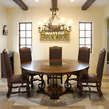 rustic spanish style furniture. Spanish Style Furniture. Full Size Of Living Room:mexican Pine Room Furniture Fresh Rustic N