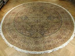 2 Foot Round Rugs Photo Of 9 Nice Rug Top 8