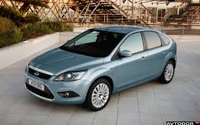 Index of /wp/ford/focus/2008-5d