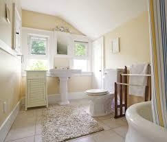Clean Bathroom Walls Keep Bathroom Clean Longer Bathroom Cleaning Tips