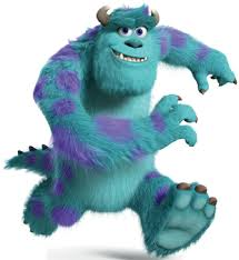 monster inc characters. Unique Inc Click Here Httpsstatictvtropesorgpmwikipubimages For Monster Inc Characters T