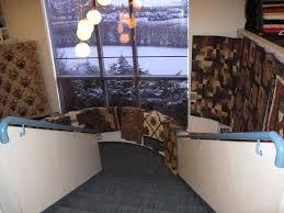 The entrance to Virka Quilt Shop in Iceland. | Quilting ... & The entrance to Virka Quilt Shop in Iceland. Adamdwight.com