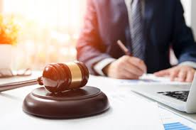 Image result for How to Select an ERISA attorney