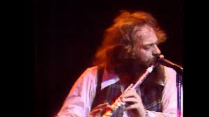 <b>Jethro Tull</b> - <b>Thick</b> as a brick - live - 1978 - DVD - YouTube