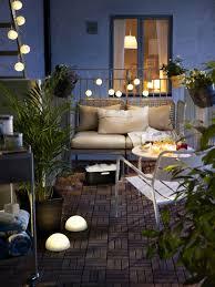 small balcony furniture ideas. Top Balcony Decorating Ideas Small Furniture I