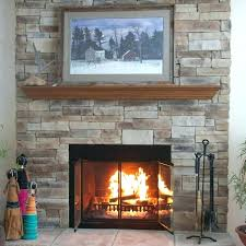 new fireplace cost cost of a fireplace out mortr cost electric fireplace insert cost of a