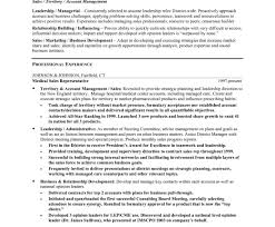 Full Size of Resume:geek Squad Resume Example Awesome Phlebotomy Resume  Geek Squad Resume Skills ...