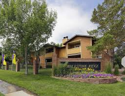 Marvelous One Bedroom Apartments Colorado Springs Awesome 1 Bedroom Apartments For  Rent In Colorado Springs Co