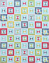 10 best JEWEL BOX QUILT images on Pinterest | Jewelry, Appliques ... & Quilting With The Stars Cruise Adamdwight.com