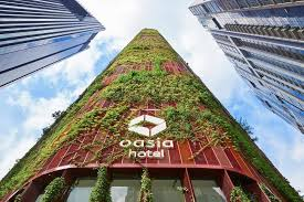 oasia hotel downtown singapore singapore 2019 reviews hotel booking expedia singapore