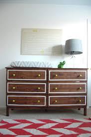 ikea hack tarva dresser. Ikea Tarva Stained Dressers Hack Dresser