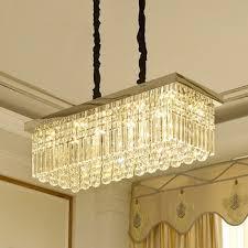 home chandeliers pendant lights