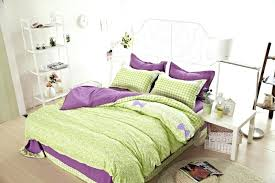 lime green bedding full twin size girls comforter sets bedding catalogs lime green bedding best sheets lime green bedding lime green queen comforter sets
