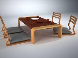 korean furniture design. Asian Import Furniture Korean Online Njapanese Store Los Angeles Design E
