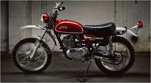 similiar dt 250 keywords 1970 yamaha dt 250 pics specs and information onlymotorbikes com