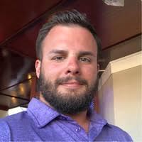 Jacob Howell - Sales Representative - Best Buy | LinkedIn