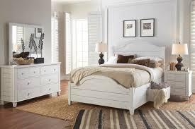 Queen Bedroom Sets Houston Fleur De Lis Living Doreen Standard Bed ...