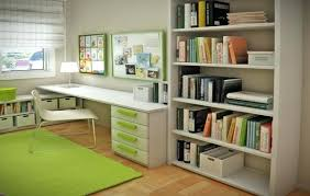 office room designs. Green Home Office Ideas Minimalist Room Design Decor Designs Exterior