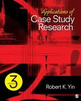 Case study research design and methods pdf yin