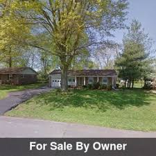 3 Beds, 2 Baths. Bowling Green, KY 42104