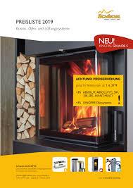 Schiedel Preisliste Neubau19 Ab 1 6 2019 Pages 1 50 Text