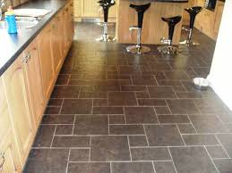Porcelain Kitchen Floors Glamorous Porcelain Floors Kitchen Some Enjoyable Pictures