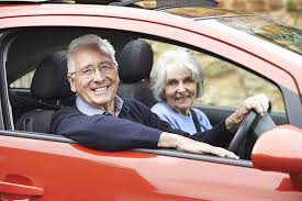 Citizens Insurance Quote Amazing Cheapest Car Insurance For Senior Citizens Through Online Quotes