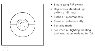 sensor switch wiring diagram facbooik com Standard Light Switch Wiring Diagram motion sensor switch wiring diagram on motion images free Unit Inside a Light Switch