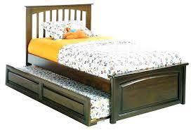 twin xl storage bed – monfared.co