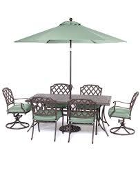 fashion pc dining chair