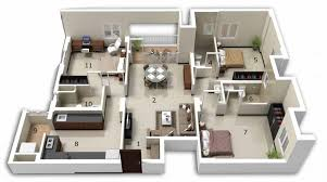 indian simple home design plans lovely home design ideas