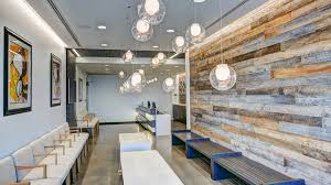 orthodontic office design. Office Tour Orthodontic Design