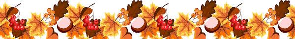 Barevný podzim | Nejen obojky a vodítka pro psy
